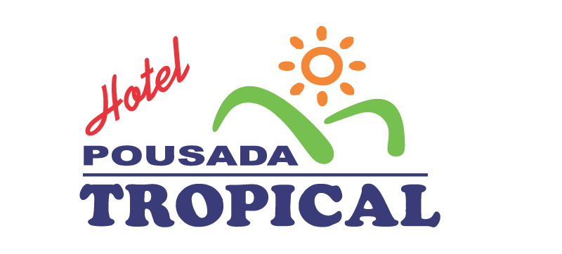Hotel Pousada Tropical